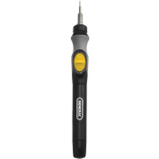General Tools 500 Cordless Power Precision Screwdriver