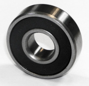 Porter Cable 330/505 Sander Replacement Ball Bearing # 681552SV