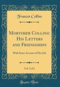 Mortimer Collins