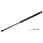 Monroe 901109 Max-Lift Gas-Charged Lift Support