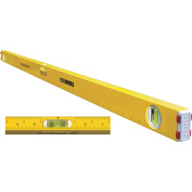 Stabila Measuring Stick Box Level