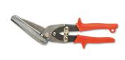 *M400 M400 Long Cut Offset Aviation Snips