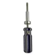 Jonard TT-7 Gilbert Terminator Tool - 18cm