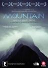 Mountain [Region 4]