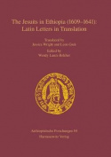 The Jesuits in Ethiopia (1609-1641)