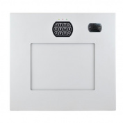 Cannon Safe Electronic Lock Wall Safe