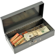 MMF Cash Bond Box with out Tray