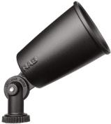 RAB Lighting 150W Bronze R90 Par Holder