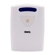6 Sound Indoor Alarm