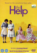 The Help [Region 2]