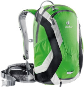 Deuter Superbike EXP Outdoor Cycling Backpack