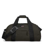 Eastpak Station Soft Luggage, 57 L