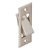 Ives 42b15 Pocket Door Bolt