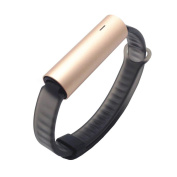 For Misfit Ray Tracker Strap Band ,Fulltime(TM) Replacement Bracelet Sport Activity Wristband Silicone Band for Fitness Misfit Ray Tracker
