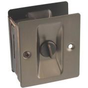 Stanley Tools Pocket Door Latch