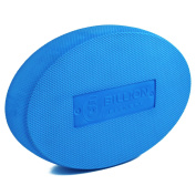 5BILLION Balance Pad - Exercise Pad & Foam Balance Trainer - Wobble Cushion for Physical Therapy