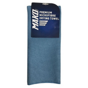 Mako Premium Microfibre Drying Towel