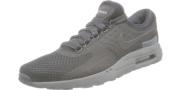 Nike 789695-105, Men's Sneakers