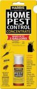 Harris HPC-1 Pest Controller, 30ml, Liquid, Clear to Amber Brown, Strong Aromatic