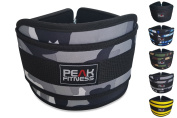 """Peak Fitness 