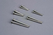 Hobby Remote Control Traxxas Tra3739 Screw Pin Set (R) Hardware & Fasteners