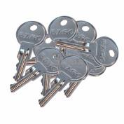 Stens 435-205 Starter Key