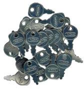 STENS 430670 Starter Key Shop Pack