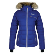 Dare 2b Women's Cultivated Waterproof Insulated Jacket