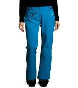Ultrasport Advanced Softshell Trousers Tilda for Women, Ski Pants, Snowboarding Trousers