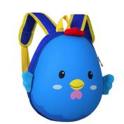 Toddler School Bag Vibola Baby Girls Boys Backpack Kids Small Eggshell Animal Cartoon Bag