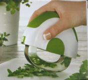 Prepworks Herb And Salad Chopper