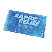 Rapid Relief reusable napkin, hot cold bag 15x26 cm