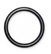 MASTERCOOL INC O-RING FOR 66434 10 PC.