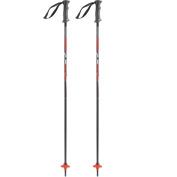 Leki Rider Children's Ski Poles