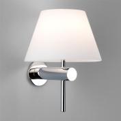 Astro Lighting - Roma 0343