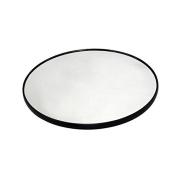 Buffet Enhancements 1BGM14ROUND Round Food Display Mirror, 36cm