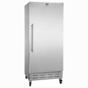 Kelvinator KCBM180FQY 0.5cbm Reach-In Freezer with Casters