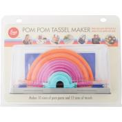 Boye Pom-Pom Tassel Makers