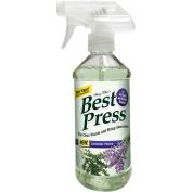 Mary Ellen's Best Press Clear Starch Alternative 500ml
