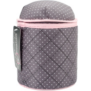 Everything Mary Sewing Tool Caddy With Pin Cushion