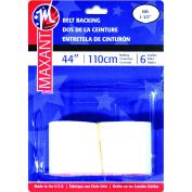 Maxant Belting Kit 3.8cm x 110cm