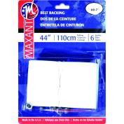 Maxant Belting Kit 5.1cm x 110cm