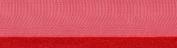 Morex Corp Delight Ribbon 2.5cm - 1.3cm X4yd