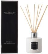 Max Benjamin Fragrance Diffuser - Dodici
