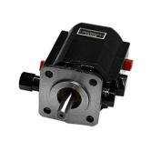 BAILEY INTERNATIONAL LLC 250092 2Stage 11GPM Hydraulic Pump