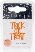 Tonic Studios Essentials Miniature Moments Sentiment Die