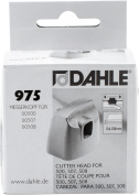 Dahle Replacement Blade