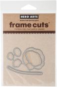 Hero Arts Colour Layering Dies
