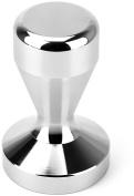 Espresso Coffee Tamper, Base Coffee Bean Press, Barista Style