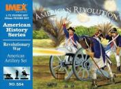 Imex 1/72 IMEX554 American History